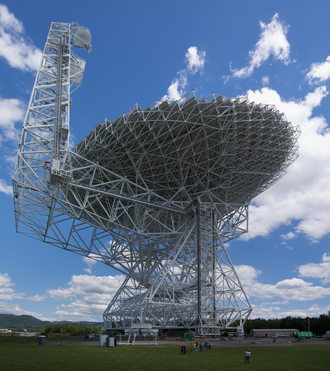 GREEN BANK TELESCOPE.png