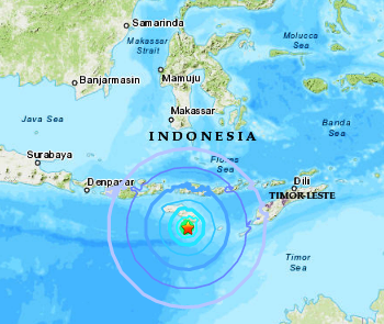 INDONESIA 10-1-18.png