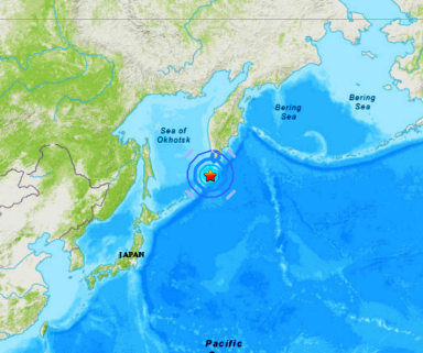 KURIL ISLANDS - 10-9-18.png