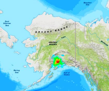 ALASKA - 11-30-18.png