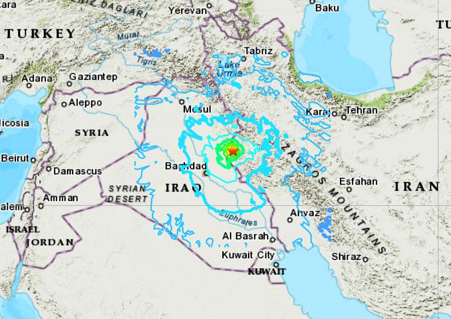 IRAQ BORDER REGION - 11-25-18.png