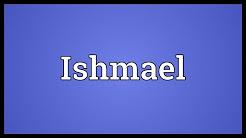 ISHMAEL.jpg
