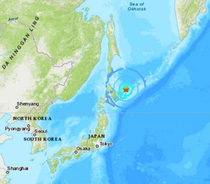 JAPAN - 11-4-18