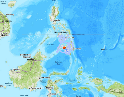 PHILIPPINES - 11-4-18.png