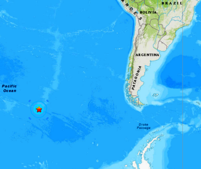 SOUTHERN EAST PACIFIC RISE - 11-15-18.png