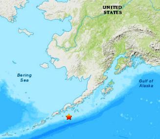 1 ALASKA - 12-31-18.png