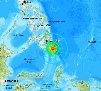 PHILIPPINES - 12-29-18.png