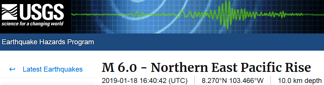 2 northern east pacific rise - 1-18-19
