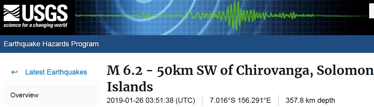 2 SOLOMON ISLANDS - 1-26-19.png
