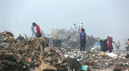 CHILDREN WHO LIVE AT THE DUMP.png