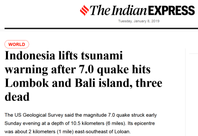 INDONESIA TSUNAMI WARNING - 1-6-19.png