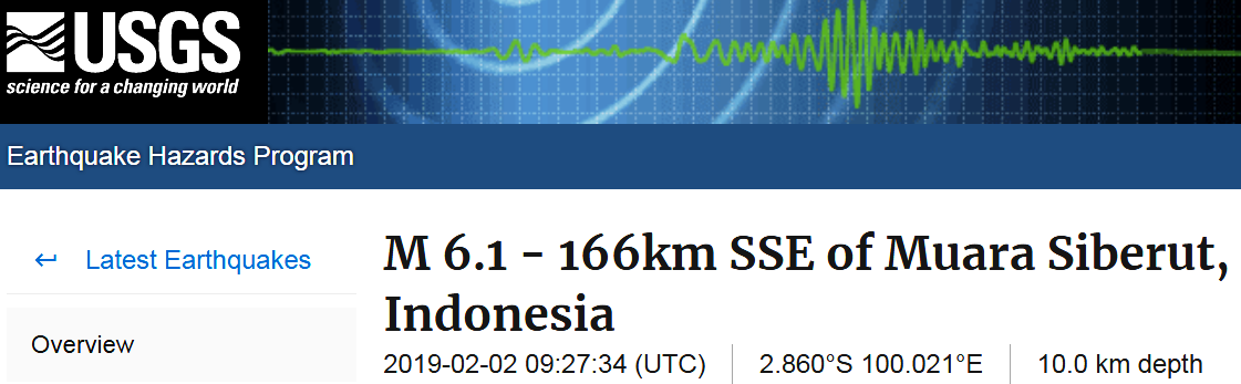 2 INDONESIA - 2-2-19.png