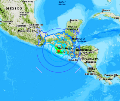 MEXICO 2-1-19