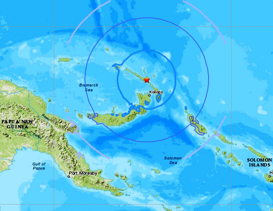 PAPUA NEW GUINEA - 2-17-19.png