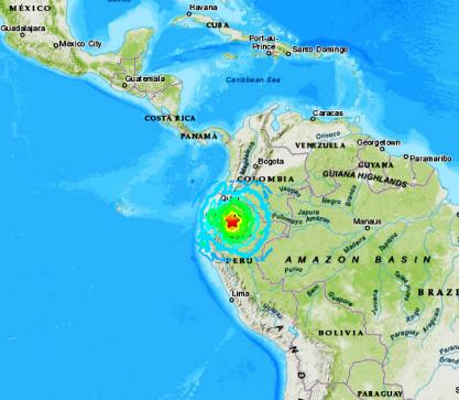 PERU-ECUADOR - 2-22-19.png