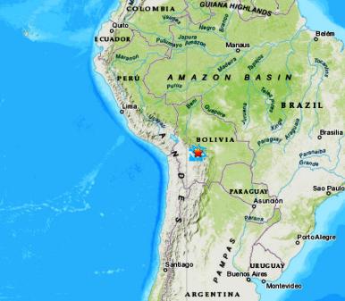 BOLIVIA - 3-15-19.png