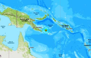 D-ENTRECASTEAUX ISLANDS REGION 3-10-19.png