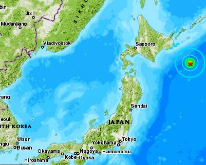 JAPAN 3-2-19