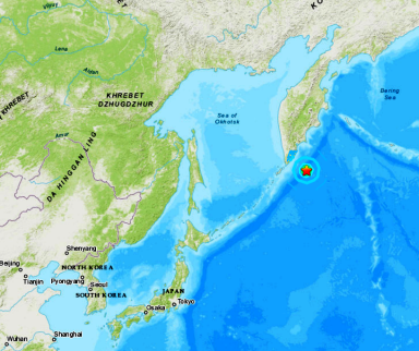 KURIL ISLANDS - 3-28-19.png