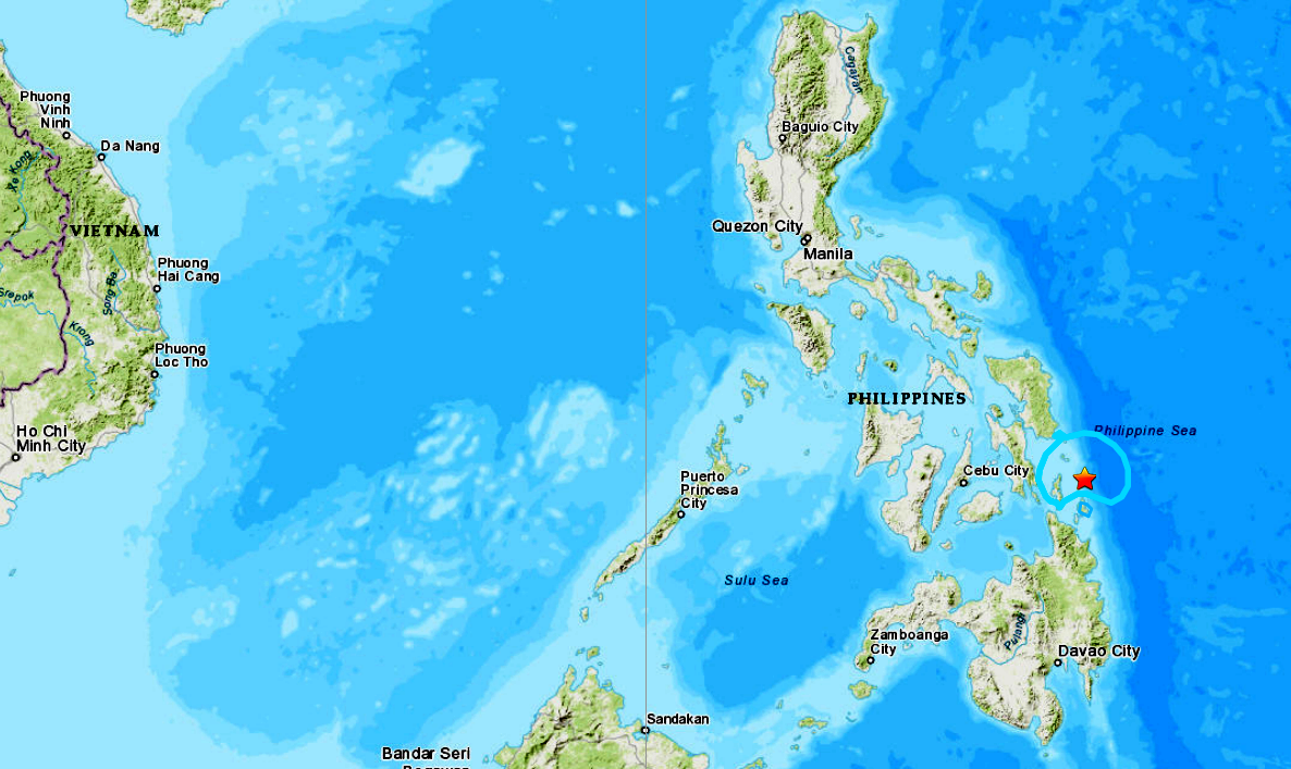 PHILIPPINES 3-8-19.png
