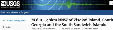 2 SOUTH SANDWICH ISLANDS REGION - 4-22-19.png