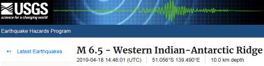 2 WESTERN INDIAN-ANTARCTIC RIDGE - 4-18-19.png