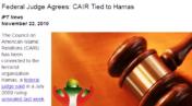 CAIR A TERRORIST ORGANIZATION.png