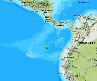 ECUADOR - 4-5-19.png