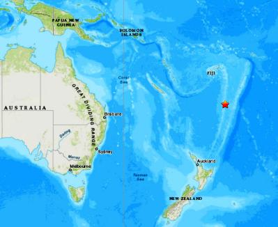 FIJI ISLANDS - 4-23-19.png