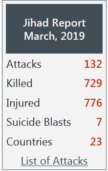 MARCH REPORT.png