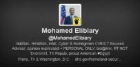 OBAMA MUSLIM BROTHERHOOD.png