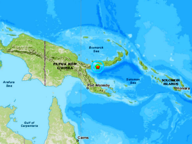 PAPUA NEW GUINEA - 4-12-19.png