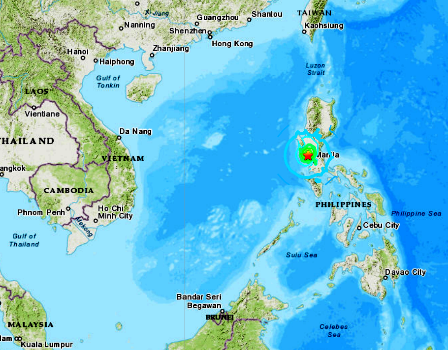 PHILIPPINES - 4-22-19.png