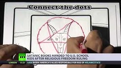 SATANIC BOOKS PASSED OUT IN FLORIDA SCHOOLS.jpg