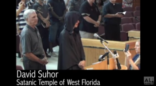 satanic invocation in Florida.png