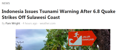 TSUNAMI WARNING INDONESIA 4-12-19.png