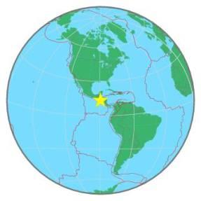 EL SALVADOR - 5-30-19.jpg