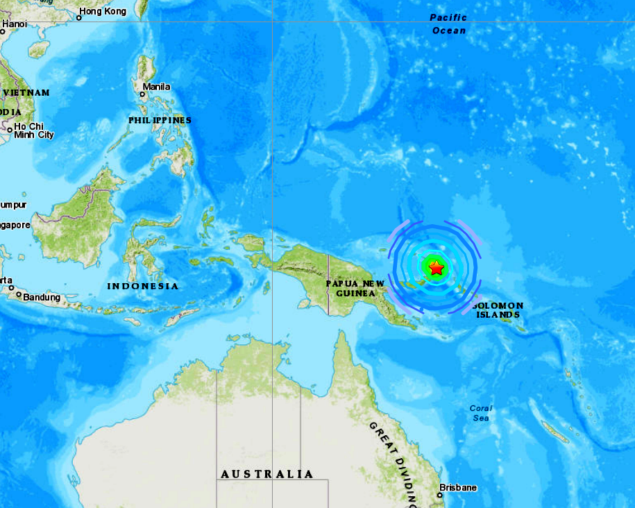 PAPUA NEW GUINEA - 5-14-19.png