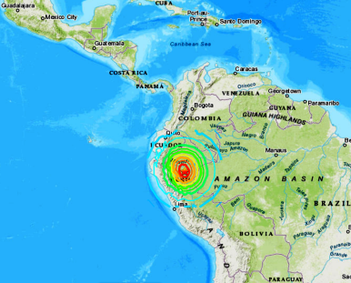 PERU - 5-26-19.png