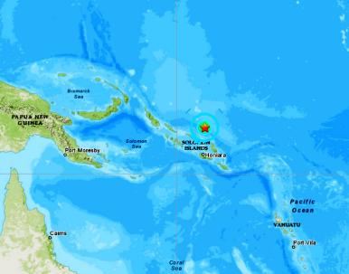 SOLOMON ISLANDS - 5-3-19.png