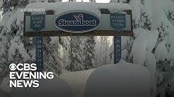 COLORADO SNOW.jpg