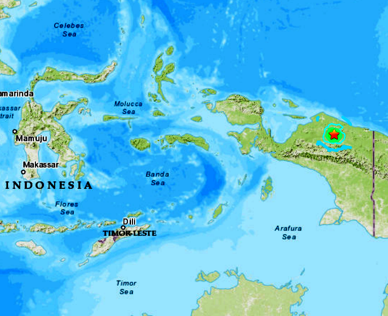 INDONESIA - 6-24-19.png
