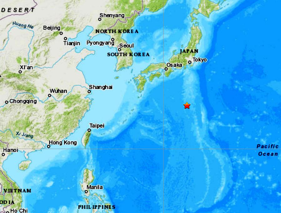 JAPAN - 6-4-19.png