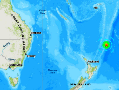 KERMADEC ISLANDS - 6-15-19.png