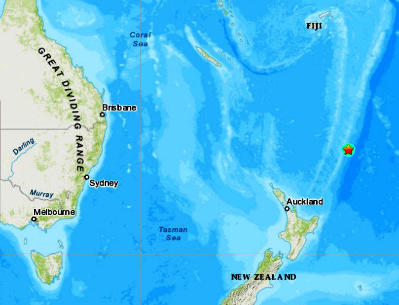 KERMADEC ISLANDS 6-16-19.png