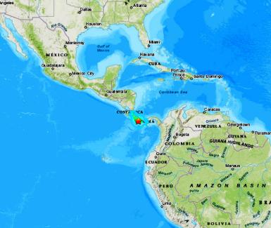 PANAMA - 6-26-19.png