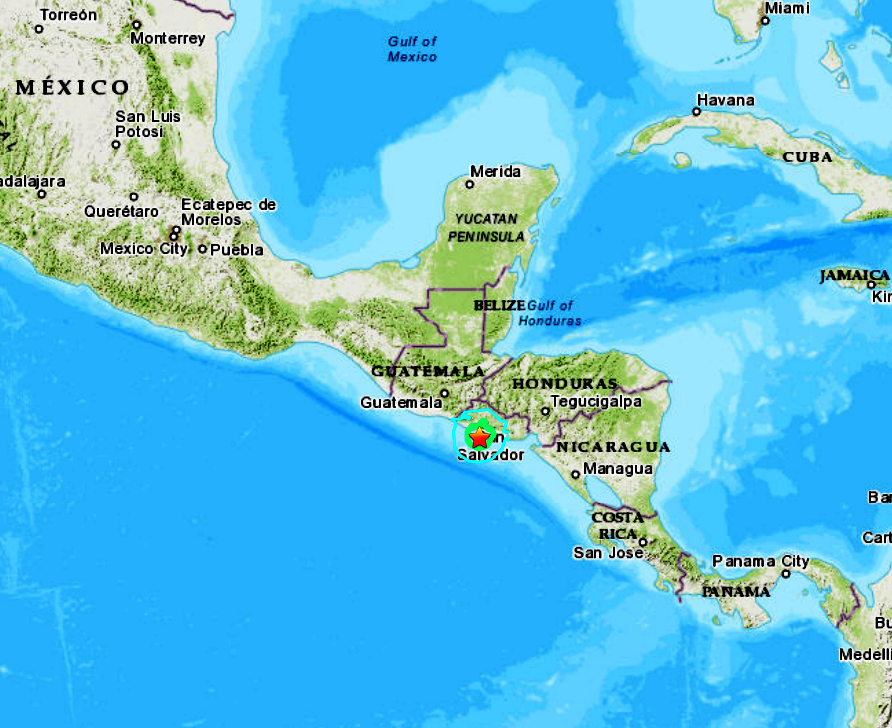 CENTRAL AMERICA 7-31-19.png