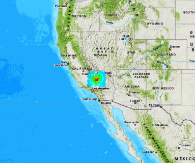 CENTRAL CALIFORNIA - 7-4-19.png