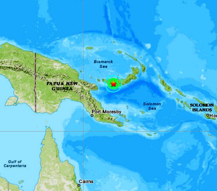 PAPUA NEW GUINEA - 7-15-19.png