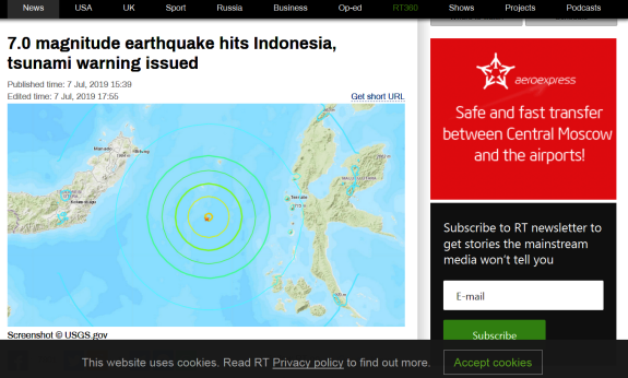 RT NEWS INDONESIA QUAKE.png